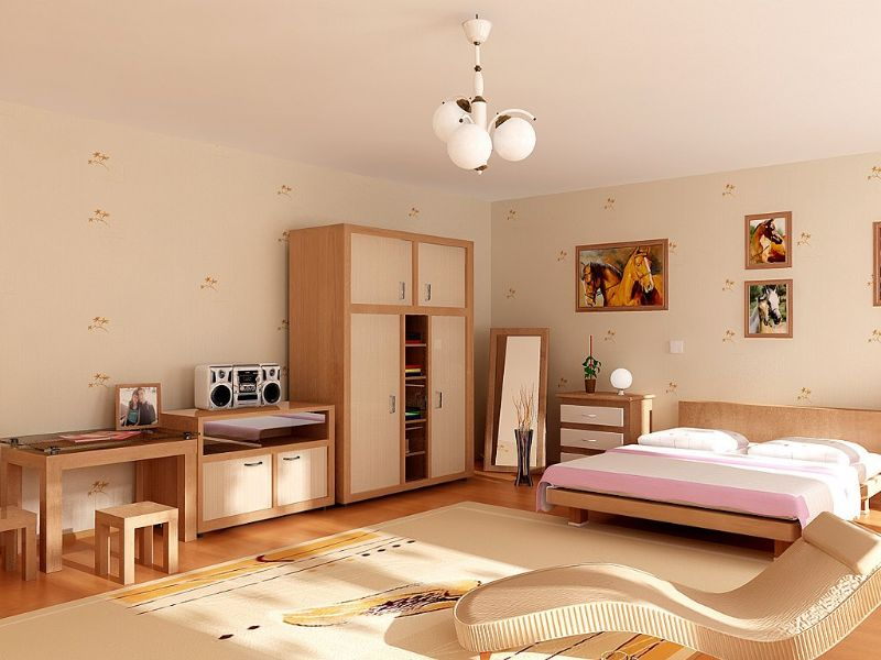 Interior Design Houses : 12 Charming Interior Decoration For Houses ...
