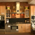 Kitchen Cabinets Best , 10 Amazing Kitchen Display Cabinets In Kitchen Category