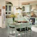 Kitchen Design Ideas , 9 Superb Ikea Small Kitchen Design Ideas In Kitchen Category