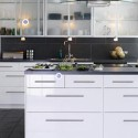 Kitchen Designs From IKEA , 9 Superb Ikea Small Kitchen Design Ideas In Kitchen Category