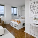 Latest Furniture Trends , 11 Lovely Studio Apartment Furniture Ikea In Interior Design Category