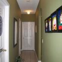 Lighting for a long narrow hallway , 7 Good Lighting For Hallways In Lightning Category