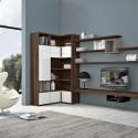 Like Architecture , 10 Superb Bookshelves Living Room In Living Room Category