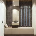 Like Architecture , 9 Unique Hallway Furniture Modern In Furniture Category