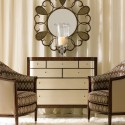 Living Room Design Ideas , 11 Ideal Mirror Ideas For Bedrooms In Bathroom Category