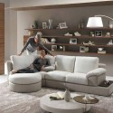 Living Rooms With Wall Bookshelves , 10 Superb Bookshelves Living Room In Living Room Category