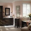 Luxury Modern Bathroom , 10 Gorgeous Bathroom Mirror Ideas On Wall In Bathroom Category