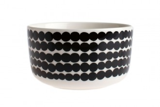 900x900px 11 Good Marimekko Bowl Picture in Others