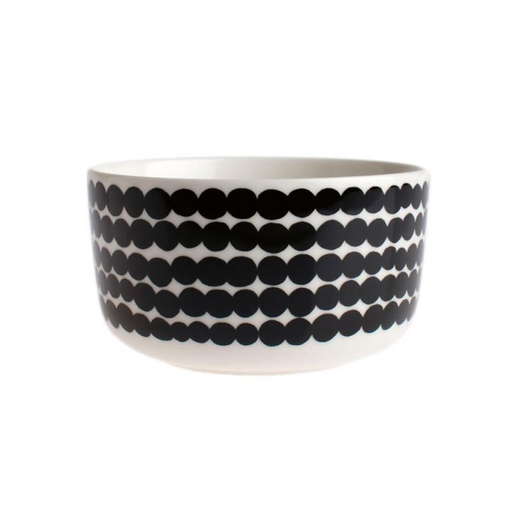 Others , 11 Good Marimekko Bowl : Marimekko Siirtolapuutarha Bowl