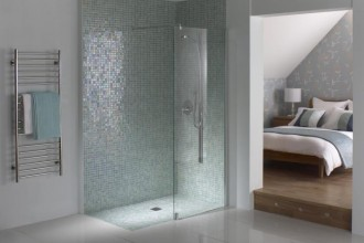 714x563px 5 Gorgeous Mirror Tiles For Walls Picture in Furniture