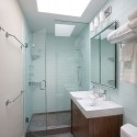 Modern Bathroom Ideas , 12 Good Bathrooms For Small Spaces In Bathroom Category
