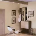 Modern Hallway Unit Arthur , 10 Fabulous Contemporary Hallway Furniture In Furniture Category