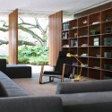 Modern Interiors Living Room , 10 Superb Bookshelves Living Room In Living Room Category