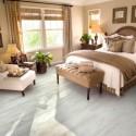 Moduleo predicts flooring trends , 8 Unique Carpeting Trends In Interior Design Category