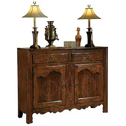 Furniture , 9 Superb Narrow hallway furniture : Narrow Hallway Chest