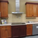 New Kitchen Cabinet Display , 10 Amazing Kitchen Display Cabinets In Kitchen Category