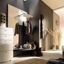 Oak Hallway Furniture , 11 Awesome Modern Hallway Furniture In Furniture Category
