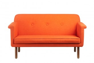 1200x900px 8 Fabulous Orla Kiely Sofa Picture in Furniture