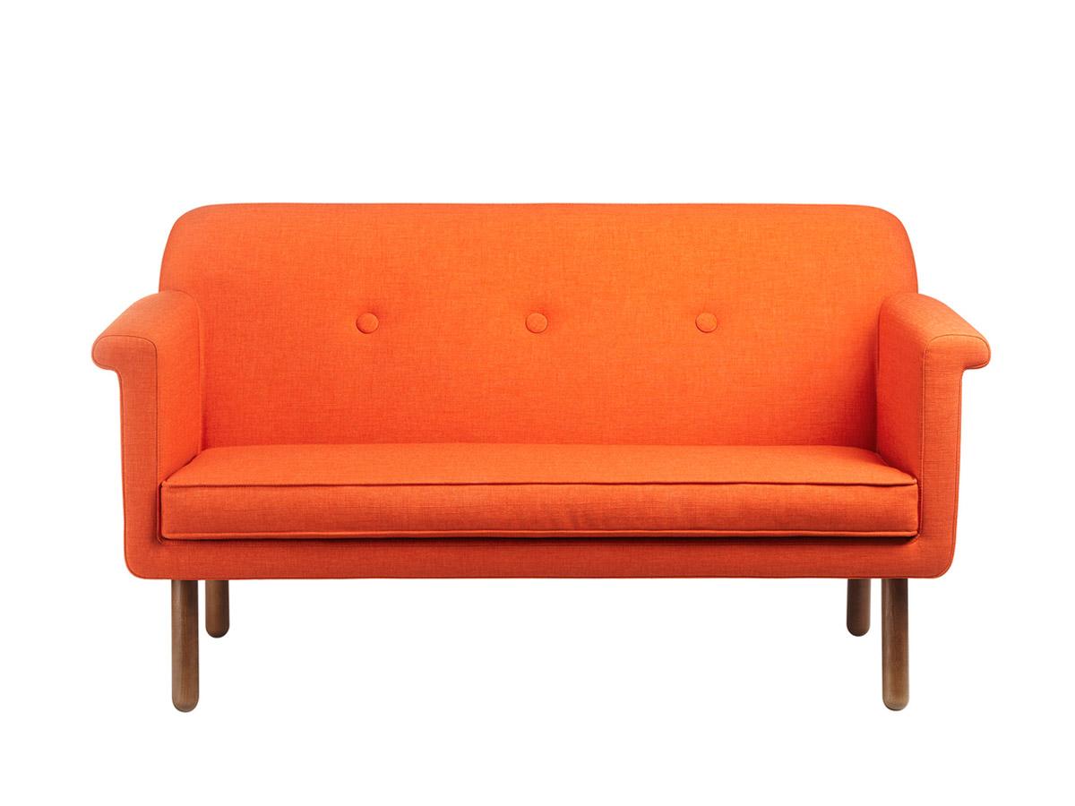8 fabulous orla kiely sofa