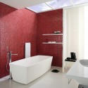 Paint Ideas Bathroom , 15 Popular New Ideas For Painting Walls In Interior Design Category