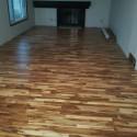 Rhodes Hardwood Flooring Gallery , 10 Unique Hardwood Floor Estimate Calculator In Others Category