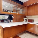 Right Style for Kitchen Cabinets , 10 Amazing Kitchen Display Cabinets In Kitchen Category