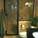 Small Bathroom Ideas , 10 Fabulous Bathroom Designs For Small Bathrooms In Bathroom Category