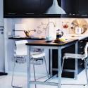 Small IKEA Kitchen Design Ideas , 9 Superb Ikea Small Kitchen Design Ideas In Kitchen Category