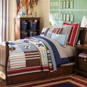 Summer Decorating Ideas , 11 Fabulous Boy Decorations For Bedroom In Bedroom Category