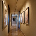Track Lighting , 10 Awesome Lights For Hallways In Apartment Category