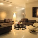 Trendy design modern living room , 10 Charming Designing Living Rooms In Living Room Category