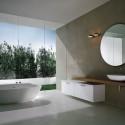 Unique Bathroom MIrror  , 8 Awesome Unusual Bathroom Mirrors In Bathroom Category