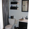 Very Small Master Bathroom Redo , 10 Popular Small Bathroom Redos In Bathroom Category