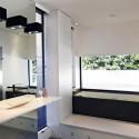 Wall Size Bathroom Mirror , 10 Gorgeous Bathroom Mirror Ideas On Wall In Bathroom Category