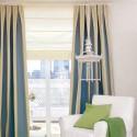 Window Dressing Ideas , 11 Ideal Window Dressing Ideas In Interior Design Category
