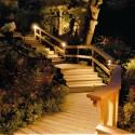 apartment interior design , 8 Sunning Balcony Lighting Ideas In Lightning Category