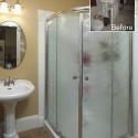 bathroom design for small space  , 12 Good Bathrooms For Small Spaces In Bathroom Category