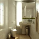 bathroom designs for small spaces , 12 Good Bathrooms For Small Spaces In Bathroom Category
