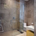 bathrooms Home Design Photos , 10 Fabulous Bathroom Designs For Small Bathrooms In Bathroom Category
