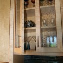 beautiful kitchen display cabinet , 9 Hottest Kitchen Display Cabinet In Kitchen Category