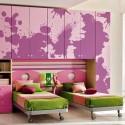 bedroom decorating ideas , 10 Charming Kid Bedroom Decorating Ideas In Bedroom Category