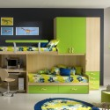 bedroom giessegi girl rooms , 5 Amazing Boys Bedroom Ideas For Small Rooms In Bedroom Category