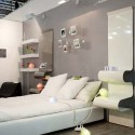 bedroom shelving ideas , 10 Good Bedroom Wall Shelving Ideas In Bedroom Category