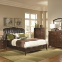bedroom stylish nightstand ideas , 11 Ideal Mirror Ideas For Bedrooms In Bathroom Category