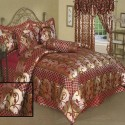 bedroom textiles , 8 Gorgeous Bedroom Textiles In Bedroom Category