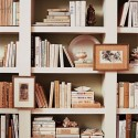 bookshelf design ideas , 8 Charming Stylish Bookshelves In Furniture Category