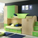 boy rooms child bedroom , 5 Amazing Boys Bedroom Ideas For Small Rooms In Bedroom Category