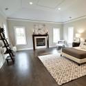 carpet tiles , 8 Unique Carpeting Trends In Interior Design Category