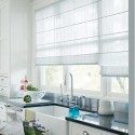 charming window dressing ideas , 11 Ideal Window Dressing Ideas In Interior Design Category