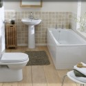 combination small bathroom ideas , 7 Ultimate Designing Small Bathrooms In Bathroom Category
